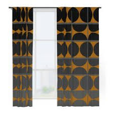 ikat curtains and drapes for your home houzz