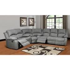 Lane Furniture Sectional Sofa Grand Torino Sectional Sectionals Lane Furniture Home Decor
