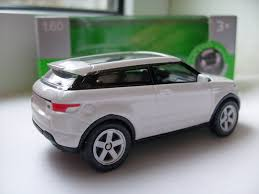 matchbox range rover welly range rover evoque no2 1 64 yes of course i bought a u2026 flickr