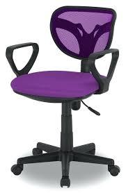 Fauteuil Bureau Fly Decoration Fauteuil Design Fly Jpg Fauteuil Fly Chaise De Bureau