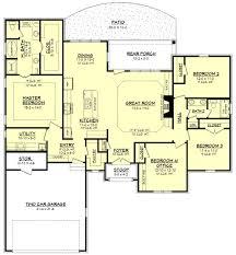 bedroom simple 12 bedroom house plans home design popular