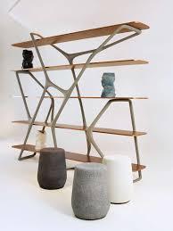 Modern Bookcase Furniture 53 Best Bookcases Mix Images On Pinterest Bookcases Furniture
