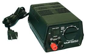 Dc Bench Power Supplies - power supply 2 amp universal bench top ac dc lab type