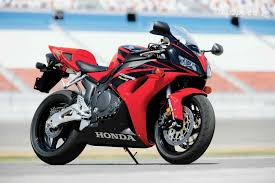 d3drm dll motocross madness 2 100 cbr 1000 honda cbr 1000 rr 9 repsol honda cbr 1000 rr 9
