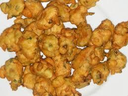 mauritian cuisine 100 easy recipes cocozil bajia