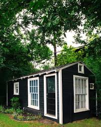home exterior designs house interior ideas wowzey glass design cottage exterior remodeling ideas imanada photos hgtv view of with white trim and full length windows