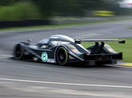 bentley 2002 bentley to re enter prototype racing with new lmp2 car gtspirit