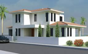 pakistani new home designs exterior views beautiful modern home exterior design idea dma homes 10703