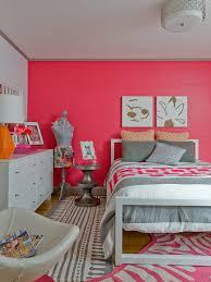 Teenage Bedroom Wall Colors - 25 cool teenage girls bedrooms inspiration taylor swift swift