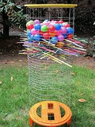 Outdoor Backyard Games 196 Best Outdoor Games Adults Images On Pinterest Games