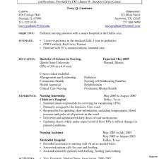 healthcare resume template healthcare resume objectives free sle for resumes objective
