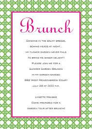 christmas brunch invitation wording birthday lunch invitation wording cloveranddot