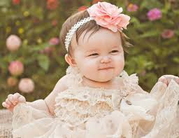 baby hair accessories best hair accessory ideas for your baby s birthday bbs