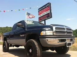2002 dodge cummins for sale 2002 dodge ram 2500 phyllis cummins 24v diesel 4x4 auto 156k