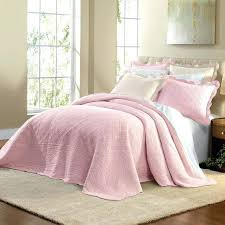 Bedspreads And Coverlets Quilts Hawaiian Bedspreads Quilts Hawaiian Quilt Bedspread King King