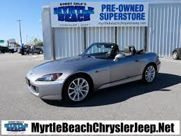 honda s2000 sports car for sale used honda s2000 for sale special offers edmunds