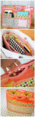 25 unique purse patterns free ideas on purse patterns