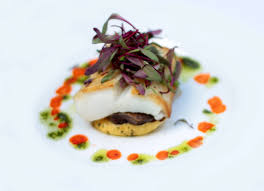 entree en cuisine entree thierry isambert culinary event design