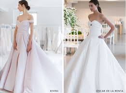 matching wedding dresses finding the wedding dress to match your venue style