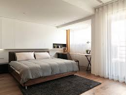 Minimal Bedroom Minimalist Bedroom Design For Small Room 15 Tjihome