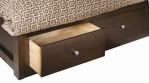 Bassett Furniture Home Office Desks by Redin Park 2455 By Bassett Furniture Discount Warehouse Tm