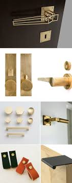 bathroom cabinet door knobs 58 best hardware images on pinterest bathroom hardware buttons
