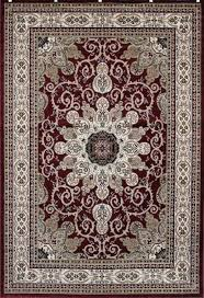 Area Rugs 8 By 10 Cheap 8 By 10 Area Rugs Roselawnlutheran