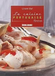 cuisiniste au portugal acheter cuisine au portugal lovely amazon la cuisine portugaise