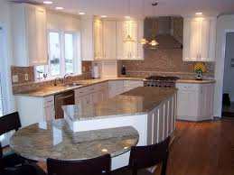 Kitchen Cabinet Paint Color Exellent Kitchen Paint Colors With White Cabinets Blue Island C