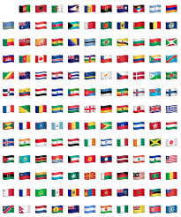 Coolest State Flags New Ethnically Diverse Iphone Emojis Added To Ios 8 3 By Apple