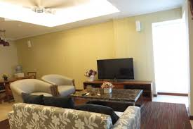 Beautiful Apartment Beautiful Apartment With 3 Bedroom And Modern Furniture For Rent