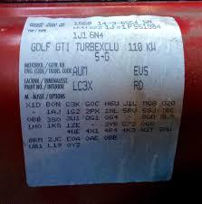 sold u003e u003e u003e u003e2001 51 mk4 golf gti 5 door 1 8 turbo only 73 000 miles