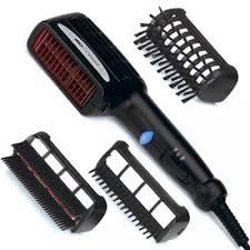 Infiniti Pro Hair Dryer conair infiniti sd8 tourmaline ceramic styler dryer 110 220volts