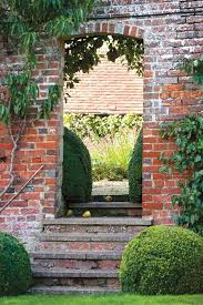 44 best rudy images on pinterest gardens brick fence and brick