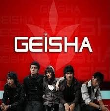 free download mp3 geisha jangan sembunyi download lagu geisha full album mp3 lengkap planetlagu download