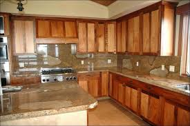 22 inch kitchen cabinet popular 42 kitchen cabinets throughout inch 8 foot ceiling archives