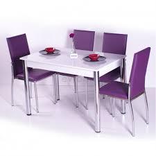yemek masasi mutfak masa sandalye takımı yemek masası epttavm