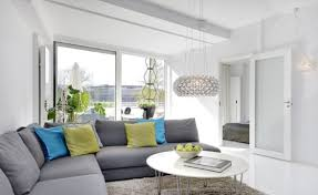 Cool Living Rooms by Home Design 79 Cool Room Divider Ideas For Bedrooms