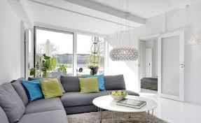home design 79 stunning 3 bedroom apartment floor planss