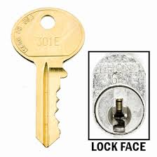 hon file cabinet keys hon file cabinets keys t34 in brilliant home designing ideas with