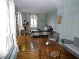 chambre d hote bois le roi chambre d hôte la bacotterie bed breakfast bois le roi