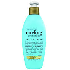 must have hair my must have curly hair products a beautiful disaster