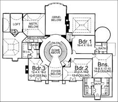 house plan designer jobs how to become a floor plan designer