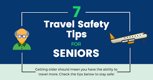 travel safety tips images 7 travel safety tips for seniors one of biggest issues you might png