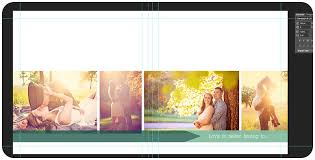 wedding guest book photo album wedding guest book album template bp4u feature northern