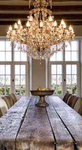 best 20 kitchen lighting design ideas glass pendants dining