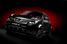crossover nissan wallpaper nissan juke r crossover sport car review cars