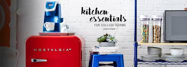 amazon com kitchen dining home kitchen dining off to college in home gift guide