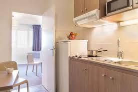 chambre universitaire amiens appart hotel amiens votre appartement hôtel appart city à amiens