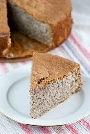 hamantaschen poppy seed poppy seed cake of kosher